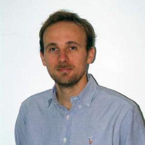 Chris Brough