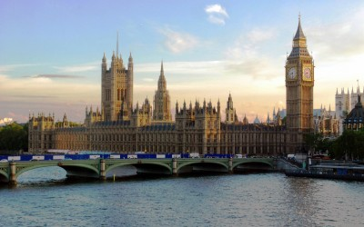 'Mundic' Assessments: 1980s – 1997, HoC Hansard, Uncertainty and the 2nd Edition