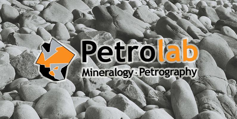 Petrolab progression
