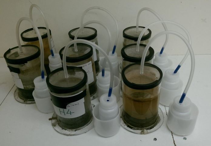 humidity-cells