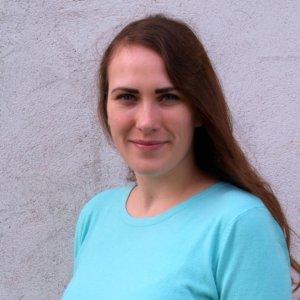 Mariola Zając