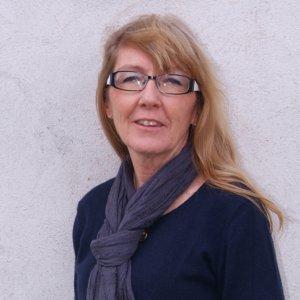 Aileen Barwell
