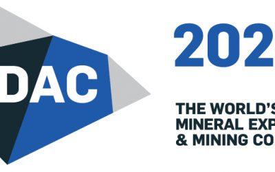 PDAC 2020